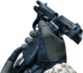 M9 Reloading CoD4