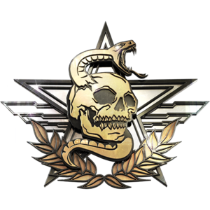 MW лого Альянса.png