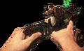 Pistolet-Laser Mark II BO2 (Rechargement)