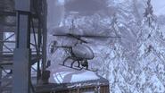 R drone
