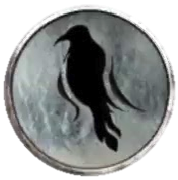 Raven Token icon WWII.png