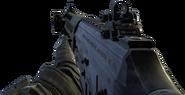 SWAT-556 Laser Sight BOII