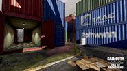 Shipment Promo3 CODM