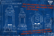 AetheriumReactorBlueprint Intel Maxis Zombies BOCW