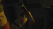 BandolierBandit Bottle BO4