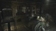 Factory teleporter za