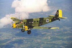 Ju 52.jpg