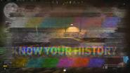 KnowYourHistory Teaser BOCW WZ