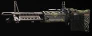 M60 Acidic Gunsmith BOCW