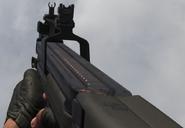 P90 Held MW2019