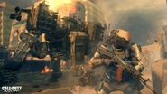 Quad Tank Reveal Image BOIII