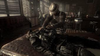 John Price Call Of Duty Wiki Fandom