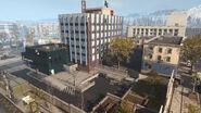 TavorskDistrict ArchitectDistrict Verdansk Warzone MW