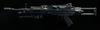 Tigershark menu icon BO4