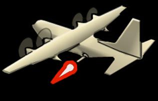 AC-130 (killstreak)