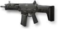 ACR menu icon MW2
