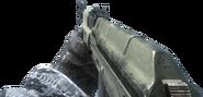 AK-47 Olive BO