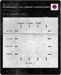 Cipher Lambdaf2 PawnTakesPawn Warzone