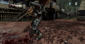 Grim Reaper Soldier BO
