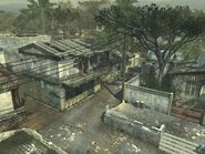 Housing Mission MW3