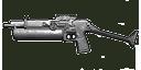 PP90M1