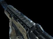 MK14 Shotgun Cocking MW3