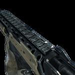 MK14 Shotgun Cocking MW3.png