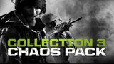Collection 3: Chaos Pack