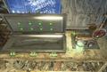 Modt acid gat kit
