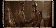 Soviet War Hero BOCW