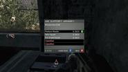 Survival Mode Screenshot 23