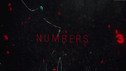 The Numbers Event Warzone BOCW.png