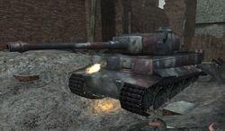 Tiger I CoD.jpg