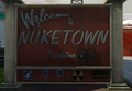 20120120103028!Nuketown Welcome Sign