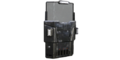 Assault Shield Menu Icon BOII