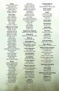 Call of Duty Modern Warfare Page 9
