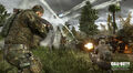 Call of Duty Modern Warfare Remastered Multiplayer Screenshot 1