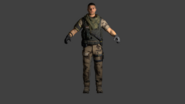Cod black ops 3 khalil for xps by saltpowered-db2dnm3