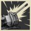 Defender trophy icon WWII.png