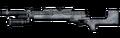 Hitchcock M9