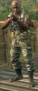MPLA Soldier 4 BOII