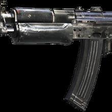 Menu mp weapons ak74u big.png