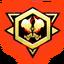 Prestige 9 Extinction CODG