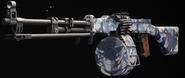 RPD Drench Gunsmith BOCW
