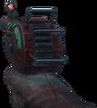 Ray Gun Updated BO2