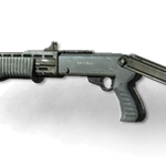 Weapon spas12 mw3.png