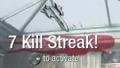 SR71-Kill-streak-BO