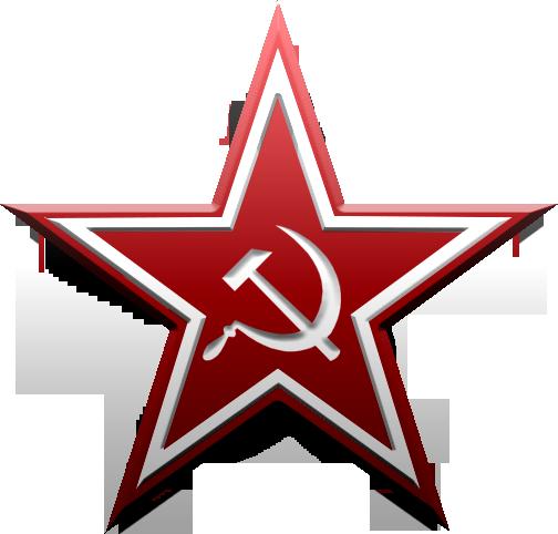 Spetsnaz/Modern Warfare