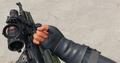 Vendetta Inspect 2 BO4
