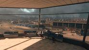 VerdanskAirport ControlTower Interior Verdansk84 WZ